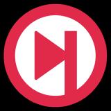 tomahawk-player logo