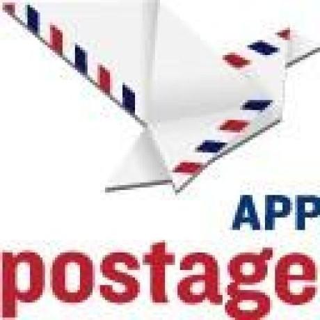 postageapp-ruby