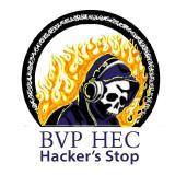 hackerearthclub