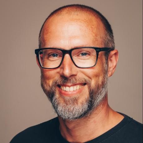 GitHub profile image of mischah