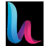 hestiacp logo