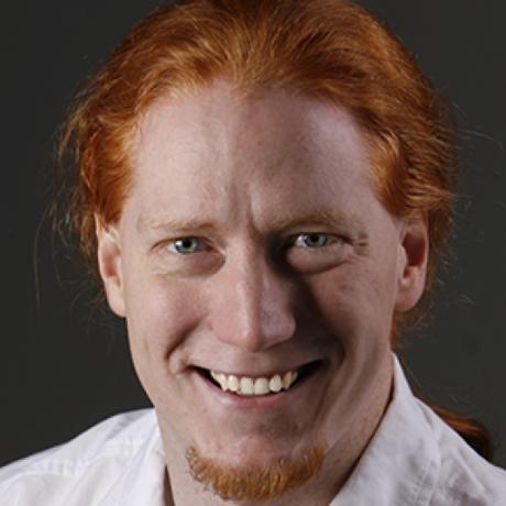 Andreas Reischuck