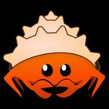 rust-secure-code logo