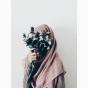 @annisaayusbrn