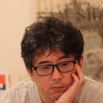 yoshihik0