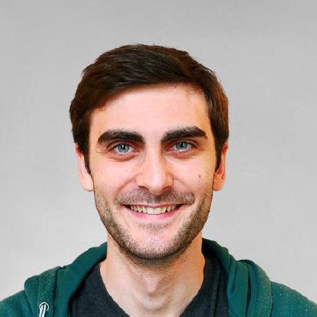 Adezandee, Symfony developer