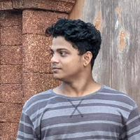 Avathar of Thabsheer Hussain from Gitlab/Github