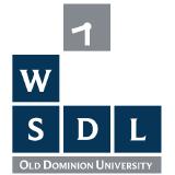 oduwsdl logo