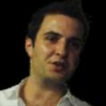 Nik Cubrilovic