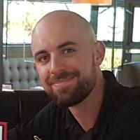 Peter Nolan