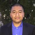 Freddy Esteban Perez