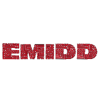 @EMIDD-Projekt