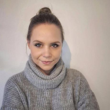 Sarah Lendle