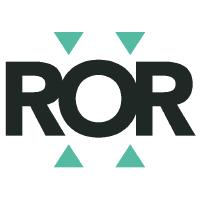 @ror-community