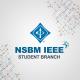 IEEE-Student-Branch-NSBM