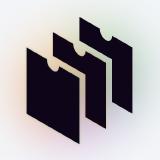 wasmerio logo
