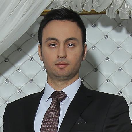 Hossein-Noroozpour
