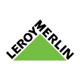 leroy-merlin-br