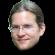 chrysn avatar