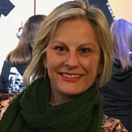 CarolinneVandersteen
