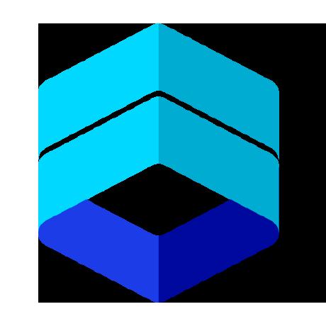 Crypto-APIs