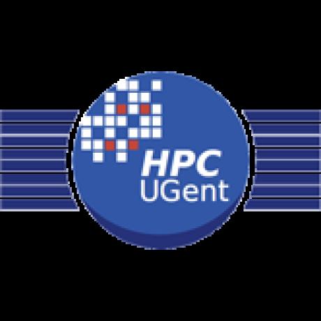 hpcugentbot