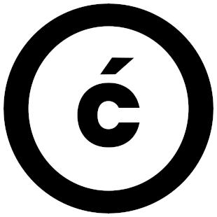 GitHub - juliancwirko/s-chat-app: SimpleChat.Support