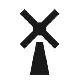 typemill logo