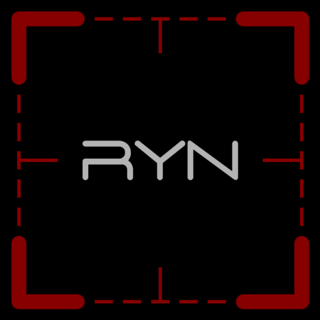 4r1y4n, Symfony developer