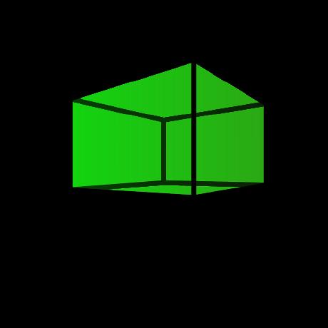 OpenHMD