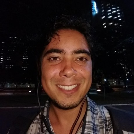 rogeriopradoj's avatar