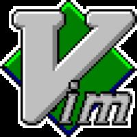 vim-scripts/PaperColor vim - Libraries io