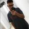 @caioalexandre6