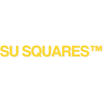 su-squares