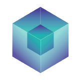 xdspacelab logo