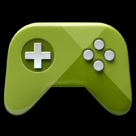 Google Play Game Services · GitHub
