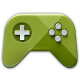 playgameservices logo