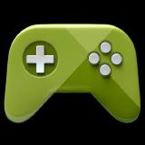 playgameservices logo