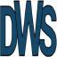 @dwservice