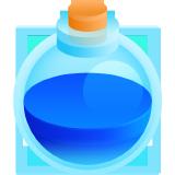 mana-ethereum logo