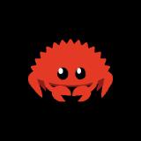 rust-ndarray logo