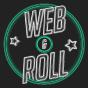 @webandroll