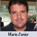 Mario Junior