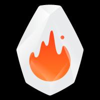 @firecracker-microvm