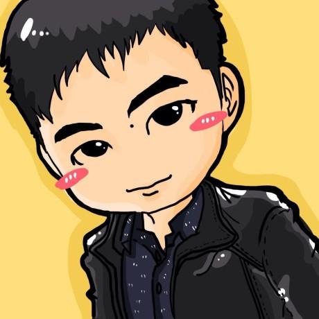 @zoujiaqing