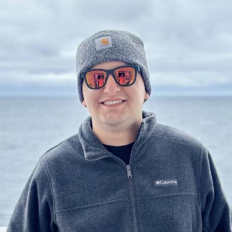 AlexKvazos
