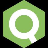 node-inspector logo