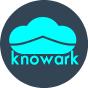 @knowark