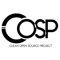 @cosp-project