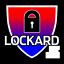 @lockard